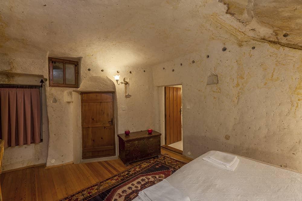 Superıor Room The Cappadocia Hotel