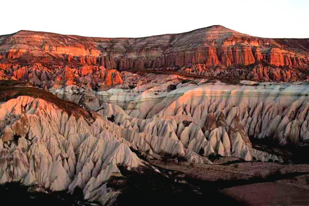 Kızıl-vadi-kapadokya-resimleri
